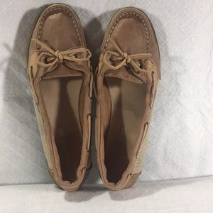 American Eagle Loafers Women's size 10